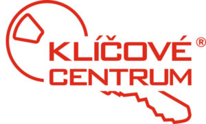 Klicove-Centrum-logo-RGB-600x362
