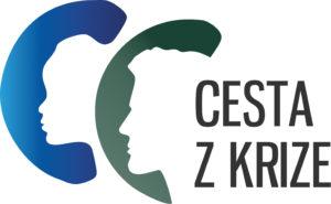 logo linka psychicke pomoci - vektor CMYK-cs3
