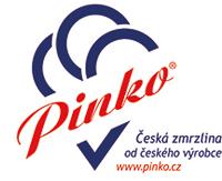 pinko-logo