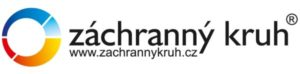 zachranny-kruh-logo-final-600x148